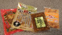 鶏ちゃん(2)