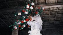 六日祭り(2)