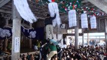 六日祭り(4)