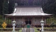 長滝白山神社(3)